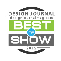 Best of Shows -2015