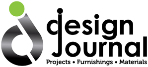 ADEX Awards - Design Journal