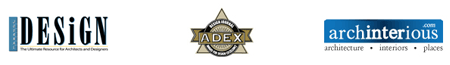 ADEX Awards Annual Program