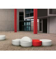 Disk Benches